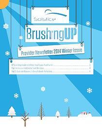 provider_newsletter_winter_pic