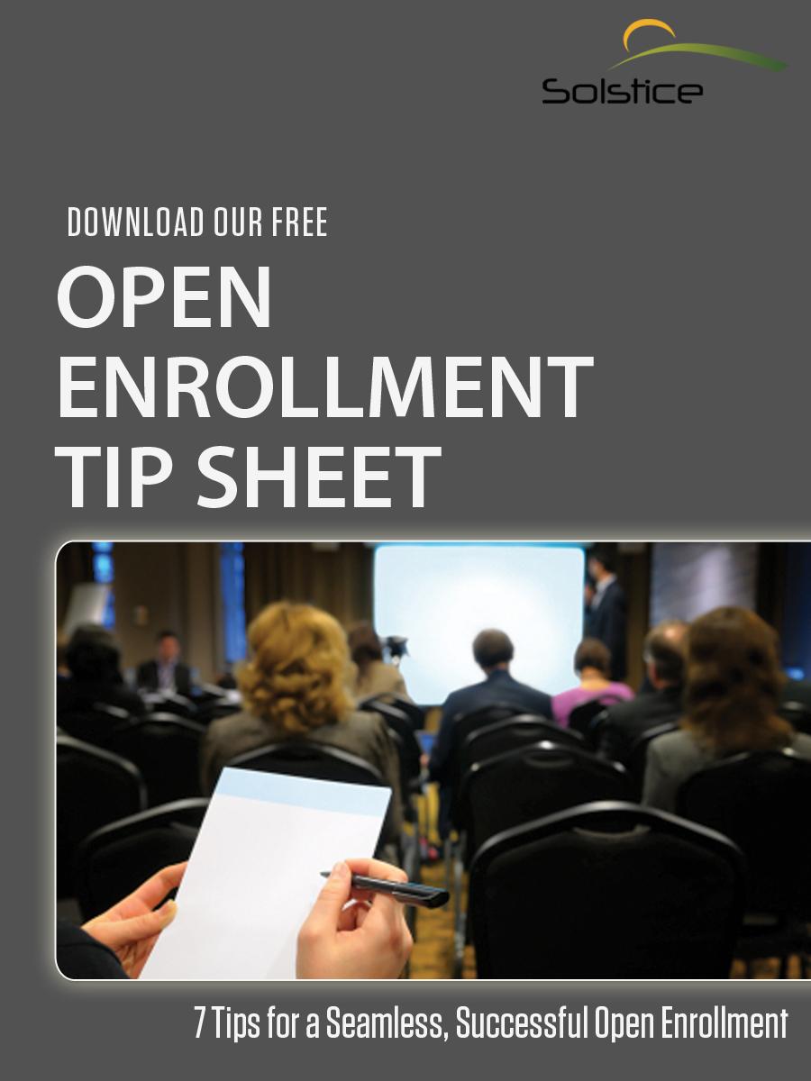 Open_enrollment_tip_sheet