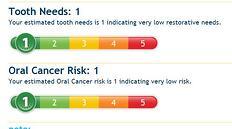 dental_risk_headon-1
