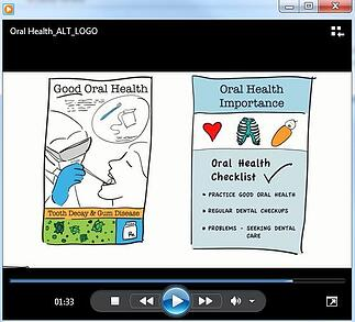 oral_health_video_pic3