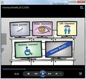 voluntary_benefits_video_pic1
