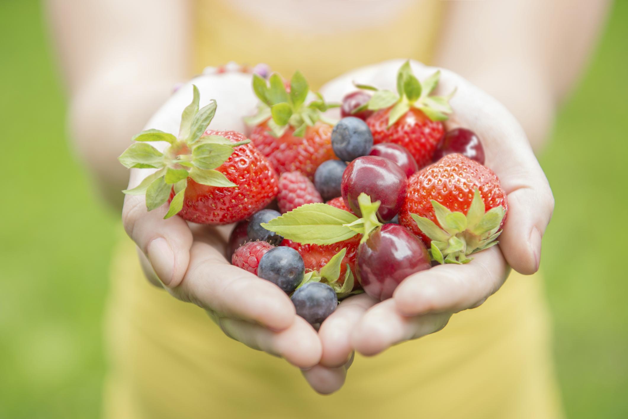 fruits_-_healthy_lifestyle.jpg