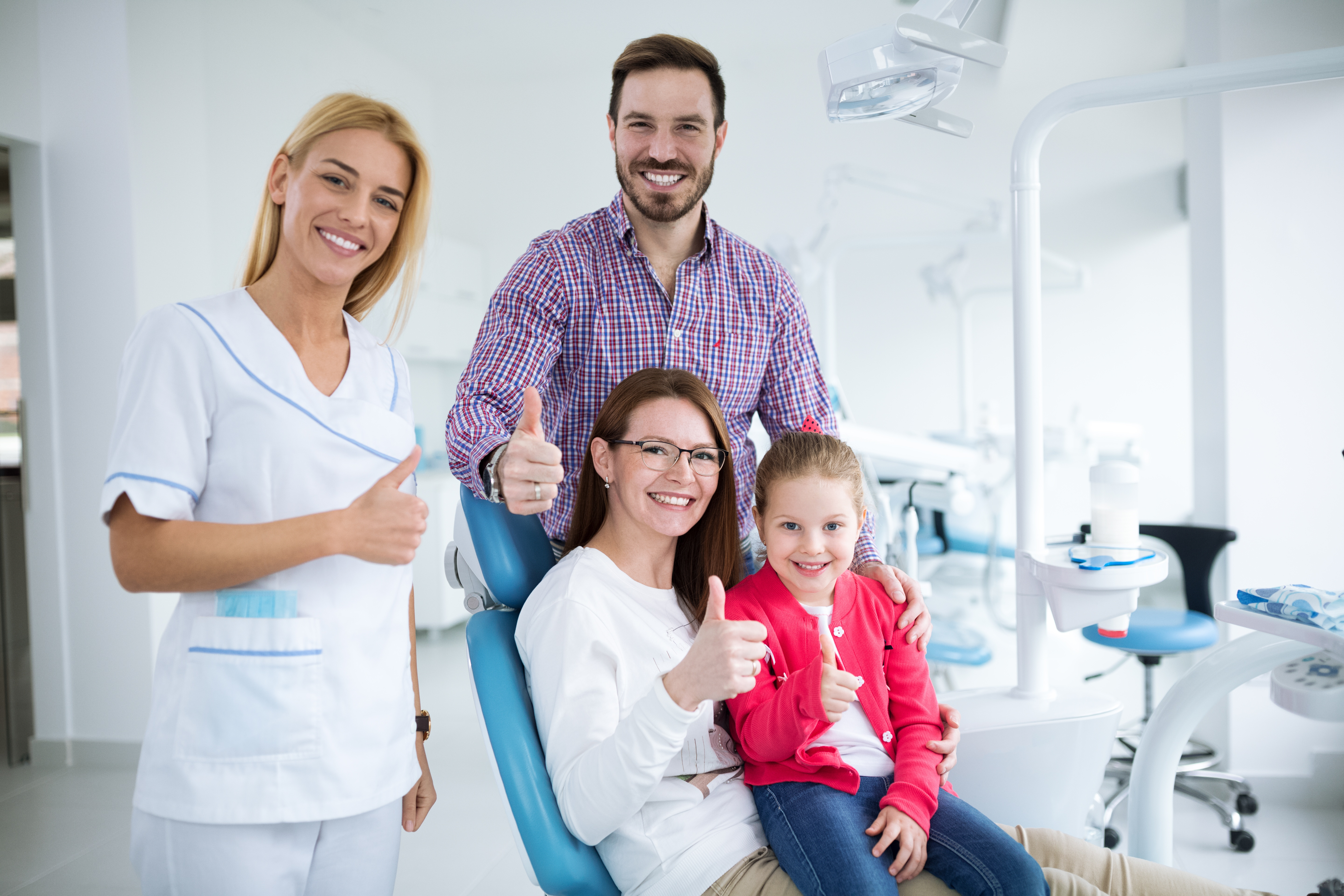5 Questions to Ask Your Family Dentist-1