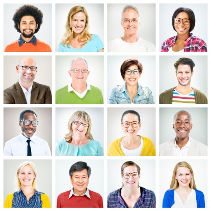 Portraits_of_Multiethnic_Diverse_Colourful_People.jpg