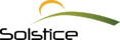 Solstice Logo 170 x 60.png