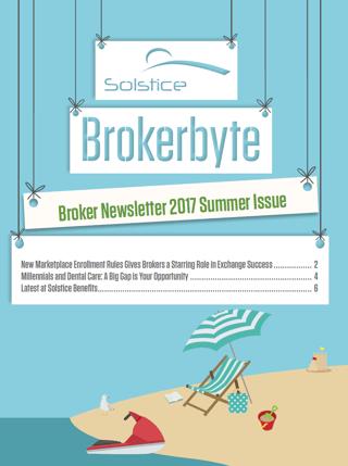 broker summer cover.png